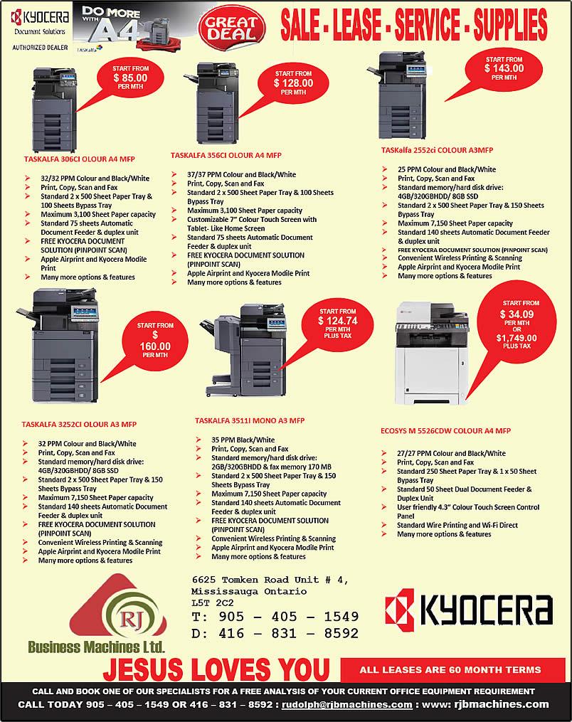 Christian Printing Companies